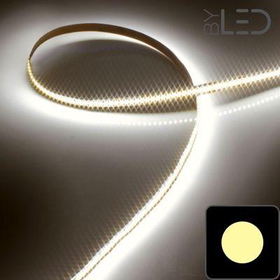 Ruban IP20 3014 - 19,2 W - 204 LED/m