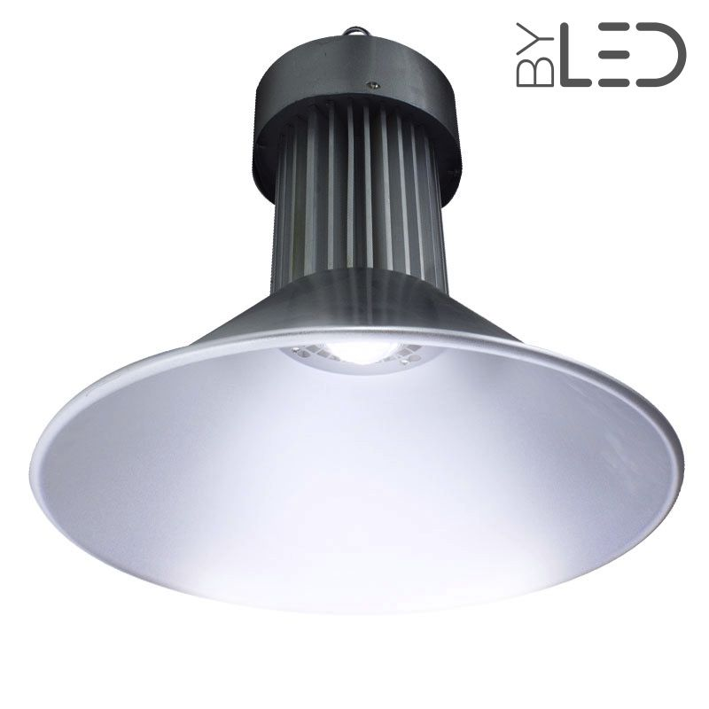 Industrielle 100 Suspension Led Ip44 W Stock 9WHEeYD2I
