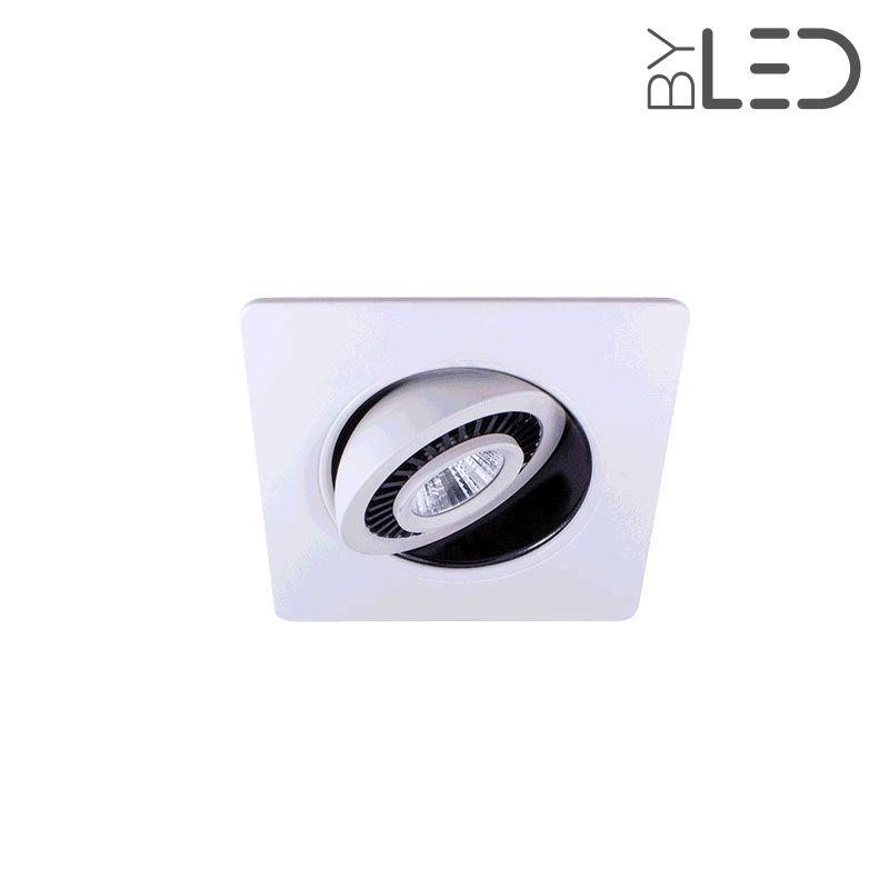 spot led encastrer et orientable 28w bbc rt2012. Black Bedroom Furniture Sets. Home Design Ideas